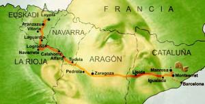 mapa-san-ignacio