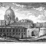 SantUffizio