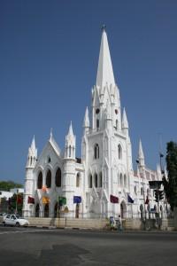 St_Thomas_Basilica,_Mylapore,_Chennai