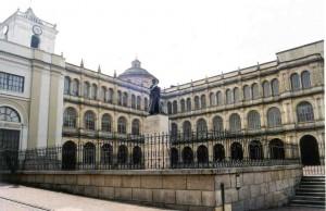 Colegio_mayor_de_san_bartolome