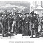 Exile of the Jesuits from Russia