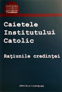 caietele institutului
