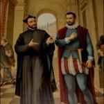 ignatiu francisc