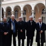 dialog interreligios