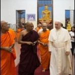 papa budisti