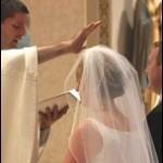 casatorie2