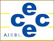 logo_ceec