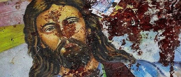 cristiani-perseguitati-620x264