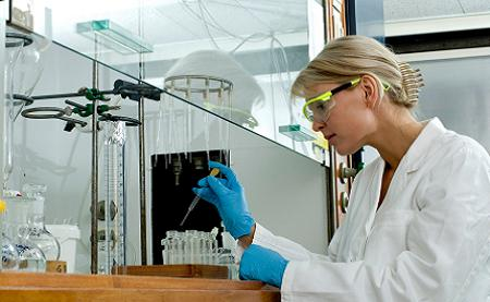 donne-ricerca-scientifica