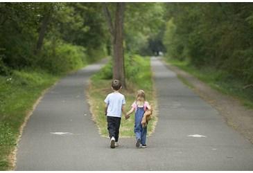 iubirea copii