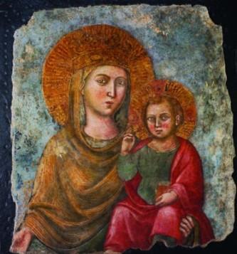 14_chiesa_del_gesu_roma_madonna_new_1_high