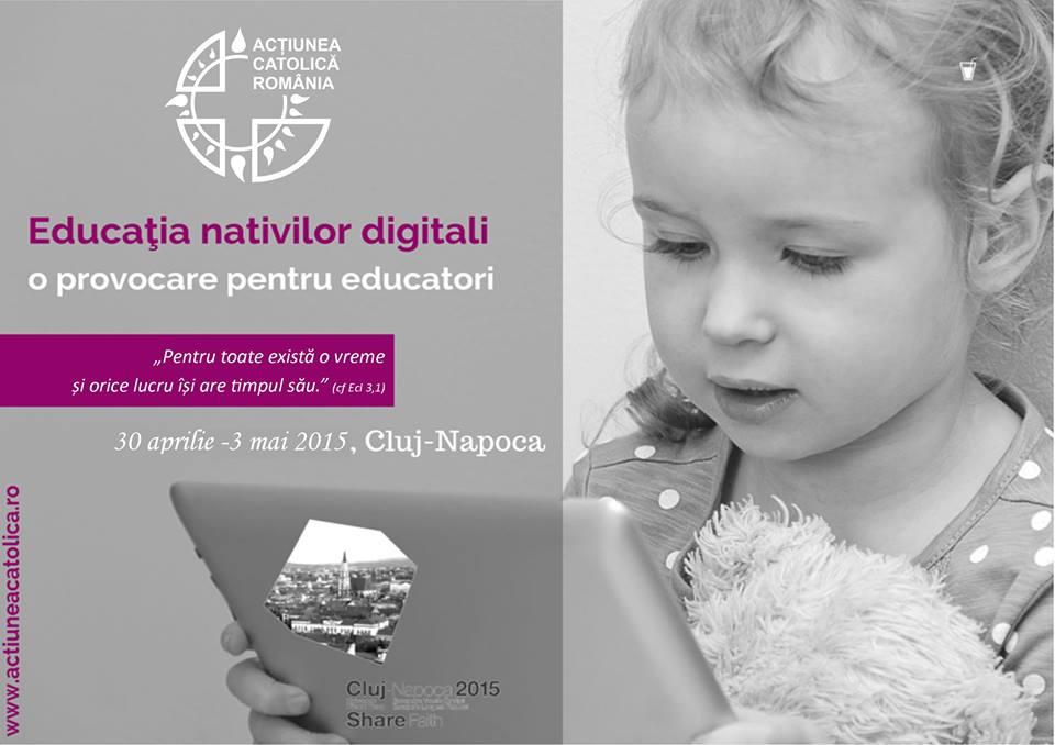 nativi digital