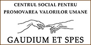 roman_gaudium_et_spes01s
