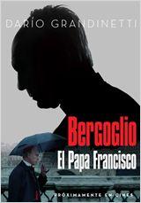 film papa francisc