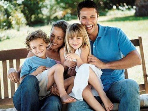 Famiglia_felice_2