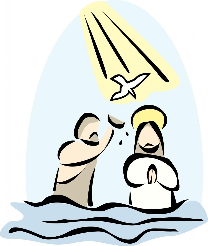2. jesus-baptism-