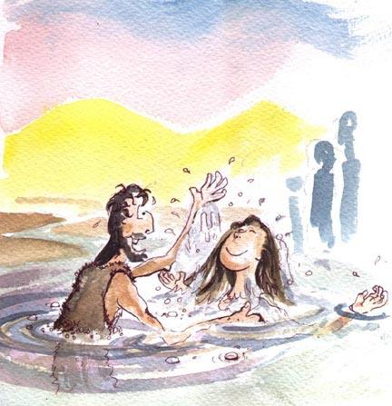 John-Baptising-6x6