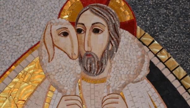 gesu-buon-pastore-vaticanese