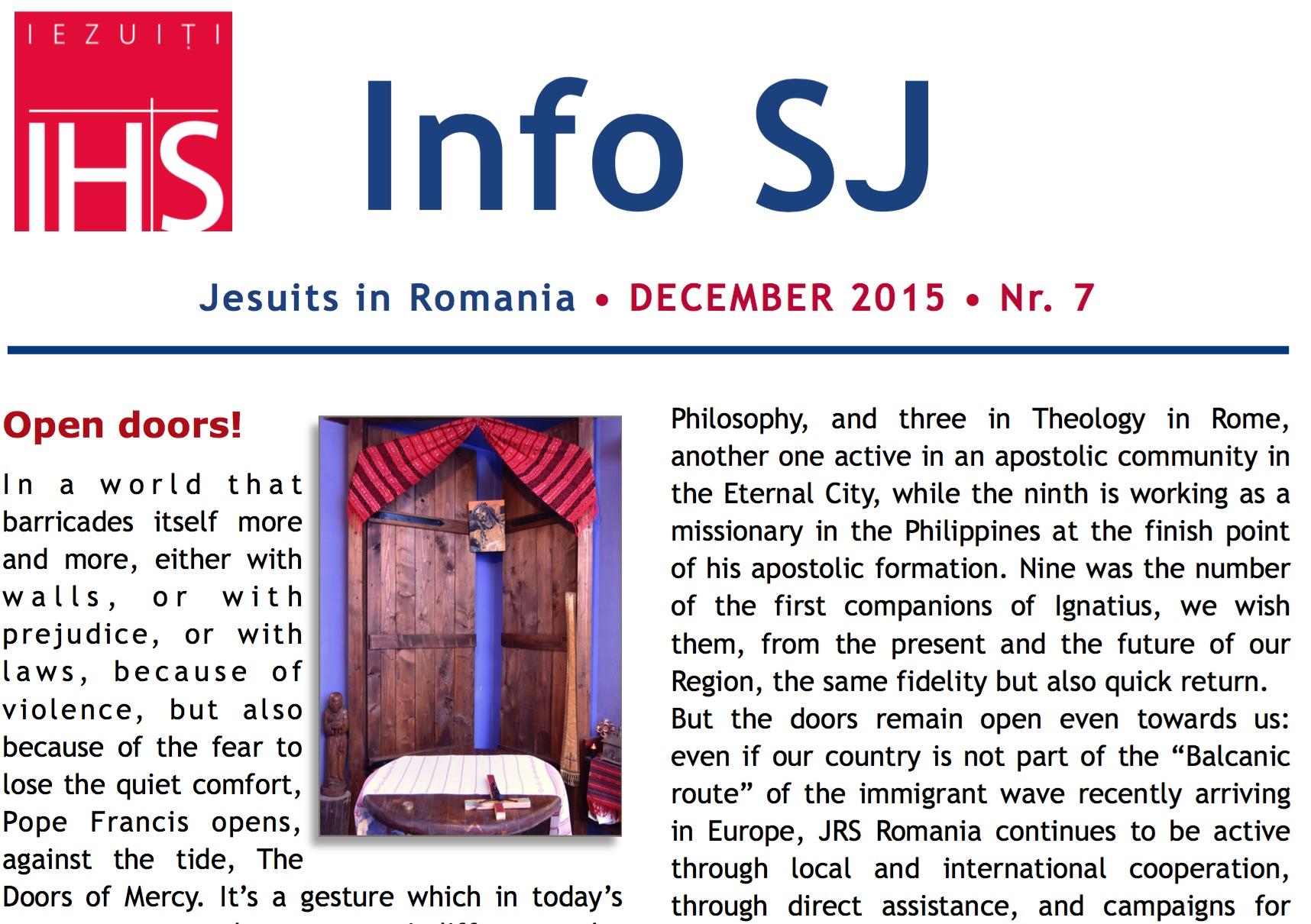 infosj-2015:12