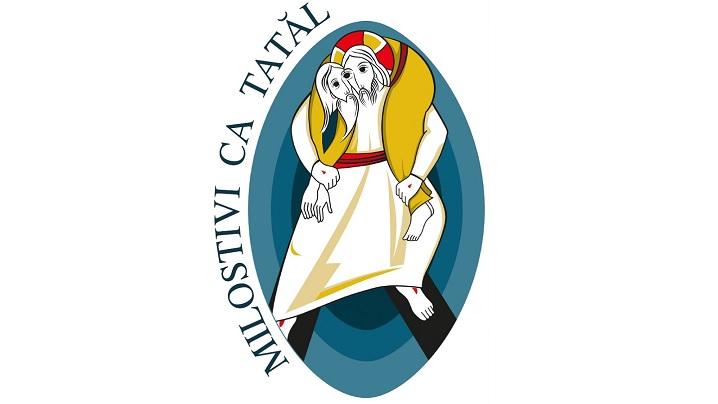 https://www.iezuiti.ro/wp-content/uploads/2015/12/logo-ul-milostivirii32.jpg