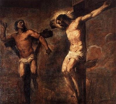 Cristo_e_il_Buon_Ladrone_di_Tiziano_Vecellio_c_1566