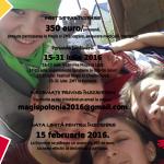 magis-web2