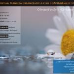 curs-biblic-2017-web1