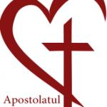 Apostolatul Rugăciunii Luna noiembrie 2017