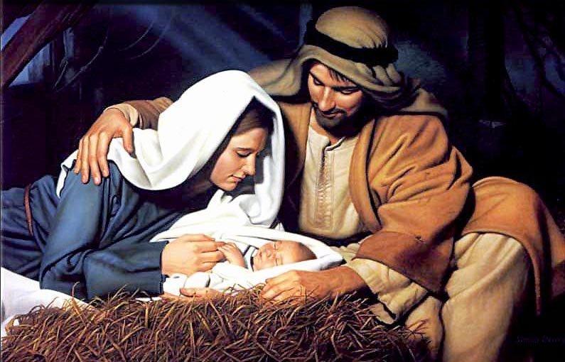 baby-jesus-mary-joseph-by-dewey