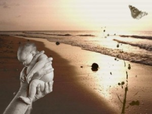 nascita2