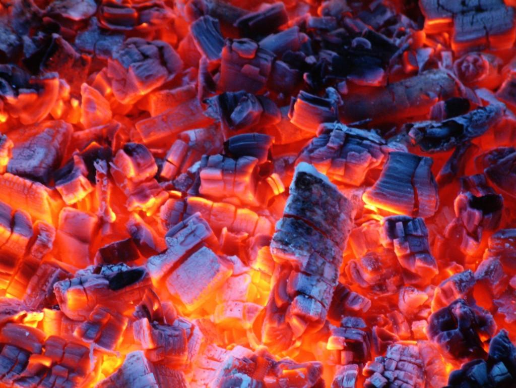 charcoal-fire-flames-1024x769