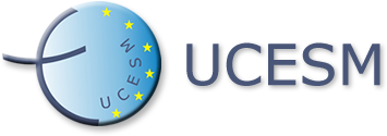 logo_UCESM_ombre
