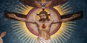web3-sacred-heart-jesus-crux-cross-holy-spirit-fr-lawrence-lew-o-p-cc-by-nc-nd-2-0