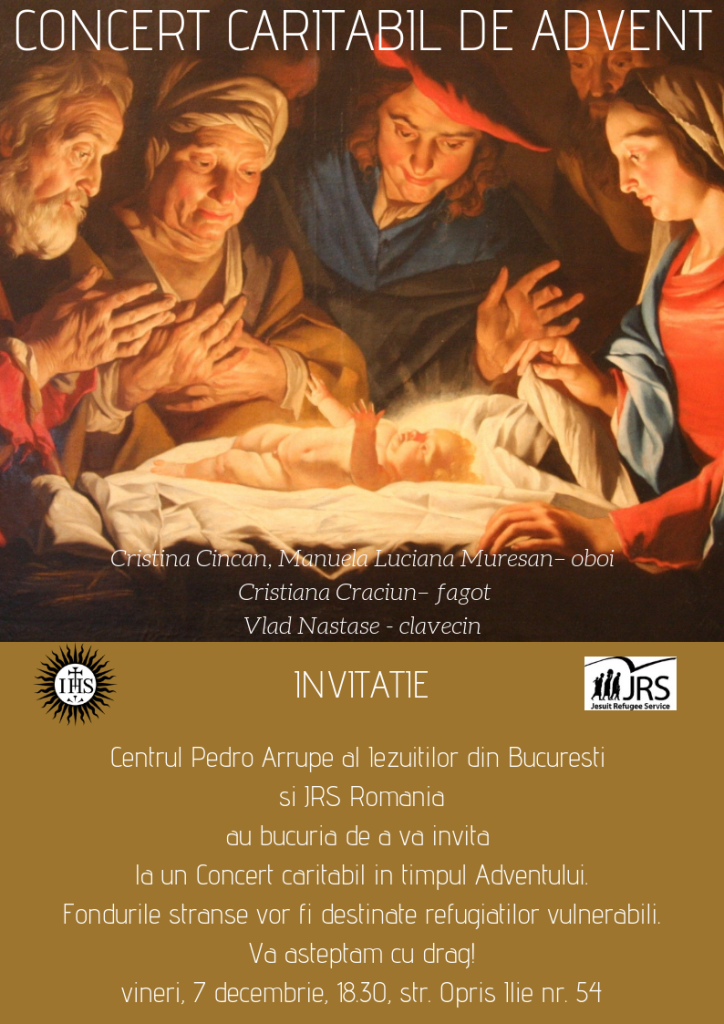 INVITATIE DE ADVENT (1)